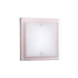 Светильник настенный NOWODVORSKI Osaka Square 4976 (4976)