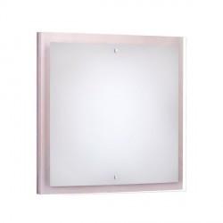 Светильник настенный NOWODVORSKI Osaka Square White 4978 (4978)