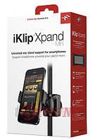 IK Multimedia IKLIP Xpand Mini Адаптер-держатель