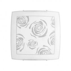 Светильник настенный NOWODVORSKI Rose 1109 (1109)