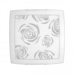 Светильник настенный NOWODVORSKI Rose 1110 (1110)