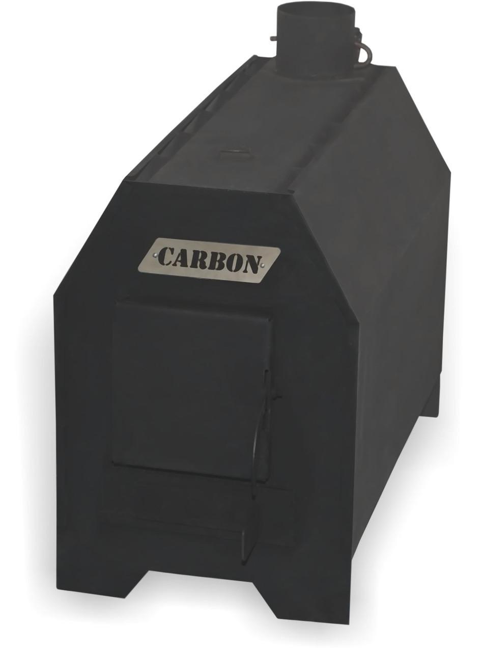 Печь отопительная CARBON 5