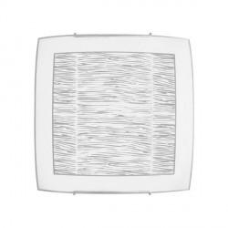 Светильник настенный NOWODVORSKI Zebra 1115 (1115)
