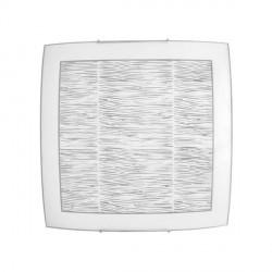 Светильник настенный NOWODVORSKI Zebra 1116 (1116)