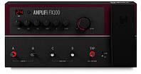 Line6 AMPLIFi FX100 Гитарный процессор