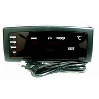 Часы CX 868 green (50)