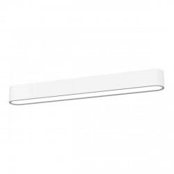 Потолочный светильник 24Вт NOWODVORSKI Soft White 6986 (6986)