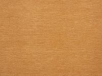 Ткань для обивки мебели шенил Acril 60% Бянколини 13 Biankalani 13