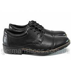 Туфли мужские Rieker 16010-00