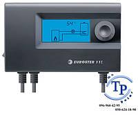 Контроллер для насоса Euroster 11Е