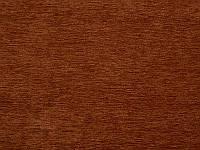 Ткань для обивки мебели шенил Acril 60% Бянколини 11 Biankalani 11