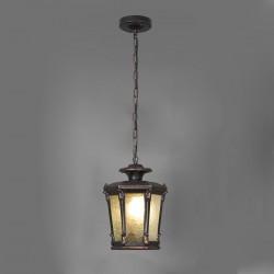 Уличный светильник подвесной NOWODVORSKI Amur 4693 (4693)