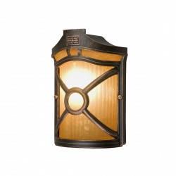 Уличный светильник настенный NOWODVORSKI Don 4688 (4688)