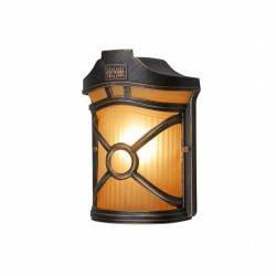 Уличный светильник настенный NOWODVORSKI Don 4687 (4687), фото 2
