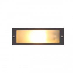 Уличный светильник для подсветки фасада зданий NOWODVORSKI Ina 4907 (4907)