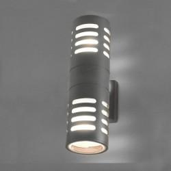 Вуличний світильник настінний NOWODVORSKI Mekong 4420 (4420)