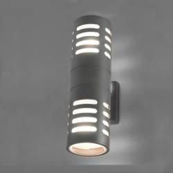 Вуличний світильник настінний NOWODVORSKI Mekong 4420 (4420), фото 2
