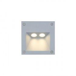 Уличный светильник для подсветки фасада зданий NOWODVORSKI Rimo 4450 (4450)