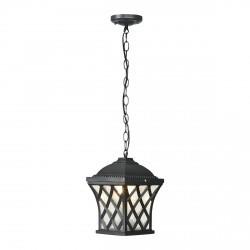 Уличный светильник подвесной NOWODVORSKI Tay 5293 (5293)