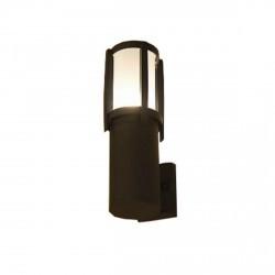 Уличный светильник настенный NOWODVORSKI Sirocco 3395 (3395)