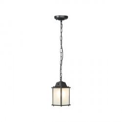 Уличный светильник подвесной NOWODVORSKI Spey 5291 (5291)