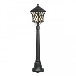 Уличный светильник столб NOWODVORSKI Tay 5294 (5294)