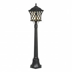 Уличный светильник столб NOWODVORSKI Tay 5294 (5294), фото 2