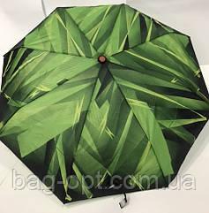 Женский зонт механика (12 цветов)