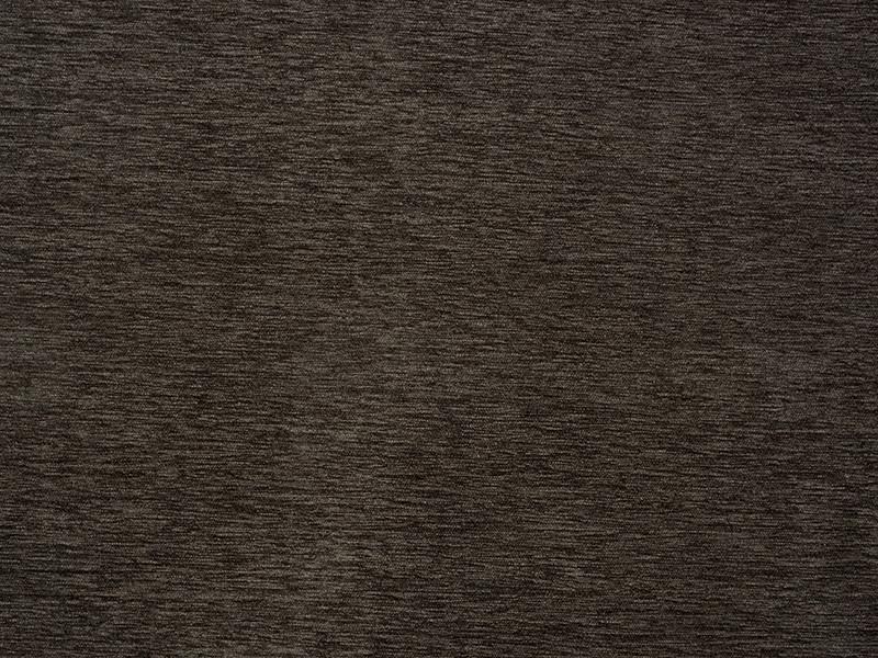 Ткань для обивки мебели шенил Acril 60% Бянколини 08 Biankalani 08