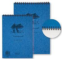 Альбом для акварели Smiltainis Authentic A3 (29.7х42см) 280 г/м2 30 листов (4770644586333)