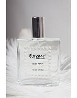Мужские духи Essence Chanel Allure Homme / E-8 35 ml