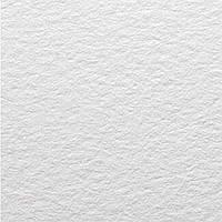 Бумага для акварели холодной прессовки, B2, 640г/м.кв., Moulin du Roy, Canson