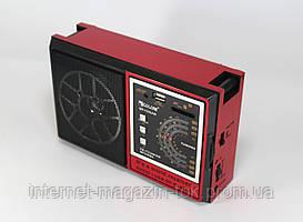 Радио RX 132 (24)