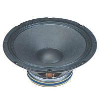 "SoundKing SKFB1201 Динамик 12"""