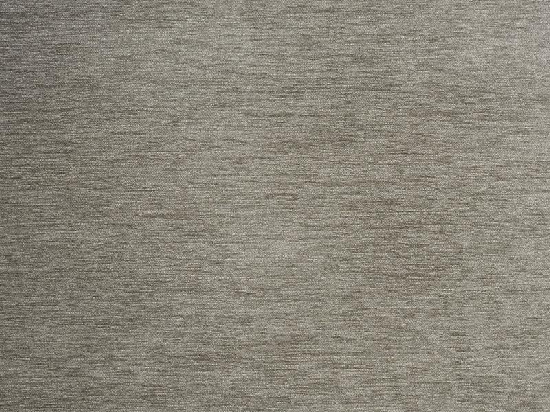 Ткань для обивки мебели шенил Acril 60% Бянколини 09 Biankalani 09
