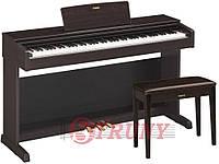 Yamaha YDP143R Цифровое пианино Arius