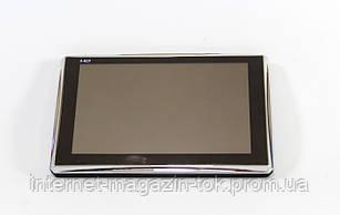 GPS 5001 ddr2-128mb, 8gb HD (20)