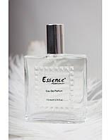 Духи Essence Lacoste Touch of Sun / B-121 35 ml