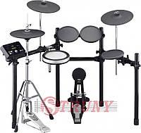 Yamaha DTX532K Барабанная электронная установка