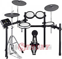 Yamaha DTX562K Барабанная электронная установка