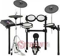 Yamaha DTX700K Барабанная электронная установка