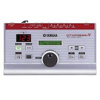 Yamaha DTXP4 Модуль ударных инструментов
