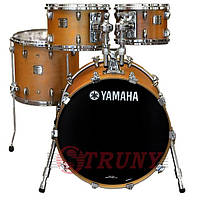Yamaha Maple Custom Absolute VN Барабанная установка