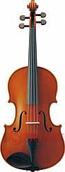 Yamaha VA5S15.5 Скрипка альт Stradivarius