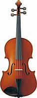 Yamaha VA5S16 Скрипка альт Stradivarius
