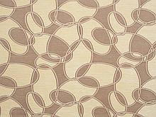 Мебельная шенилловая ткань Acril 60% Бейнатур 12