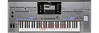 Yamaha TYROS5-61 Синтезатор с автоаккомпанементом