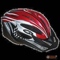 Шлем защитный Tempish Event красный (S) (84883)