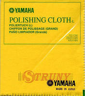 Yamaha PolishCloth L Полировочная ткань