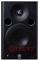Yamaha MSP5Studio Активный студийный монитор